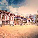 Nepal Itinerary 2 Night 3 Days
