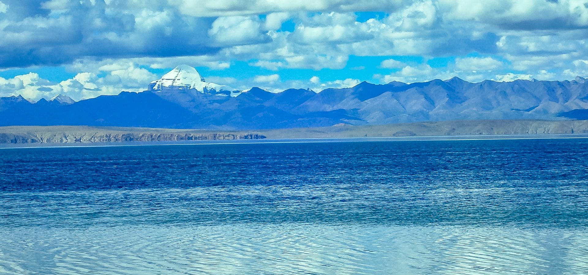 Mount Kailash Tour 10 Days