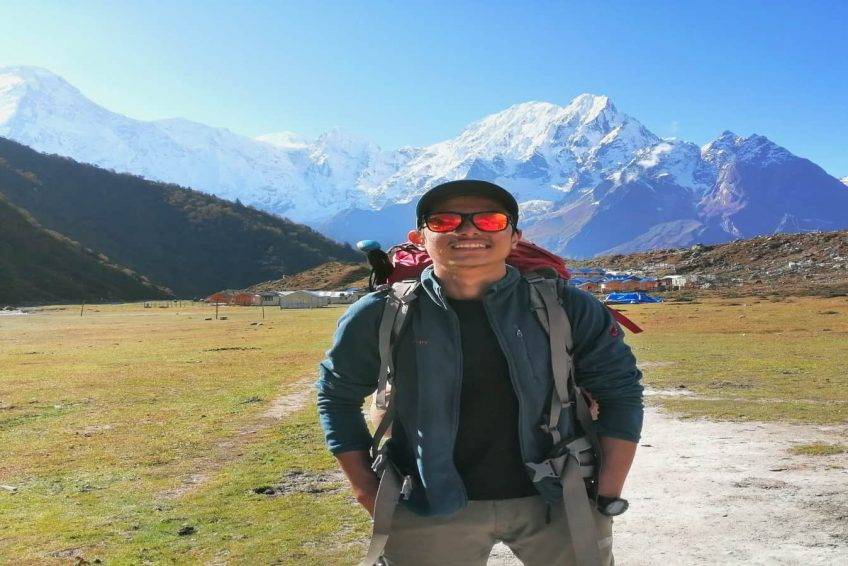 5 reasons why Nepal should be your next holiday destination
